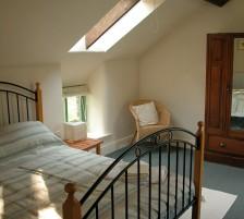 holiday accommodation, west wales, UK