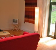 holiday accommodation, west wales, UK
